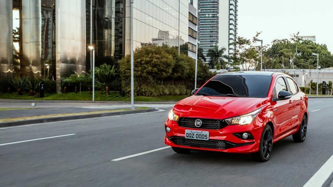 Fiat-Cronos-HGT-2020-40