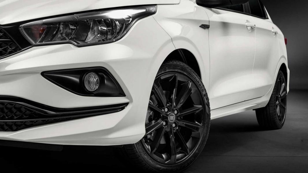 Fiat-Cronos-HGT-2020-7