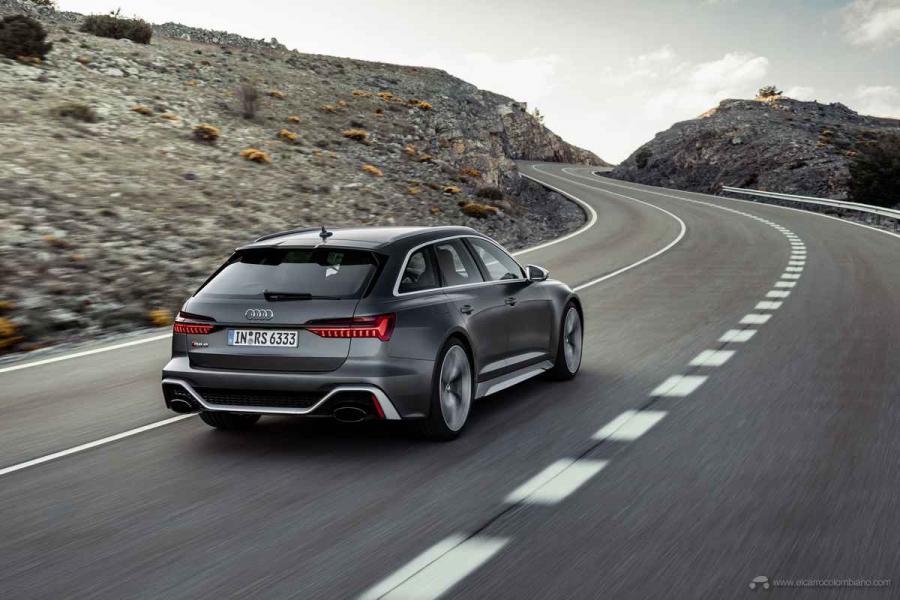 Audi-RS-6-Avant-6115