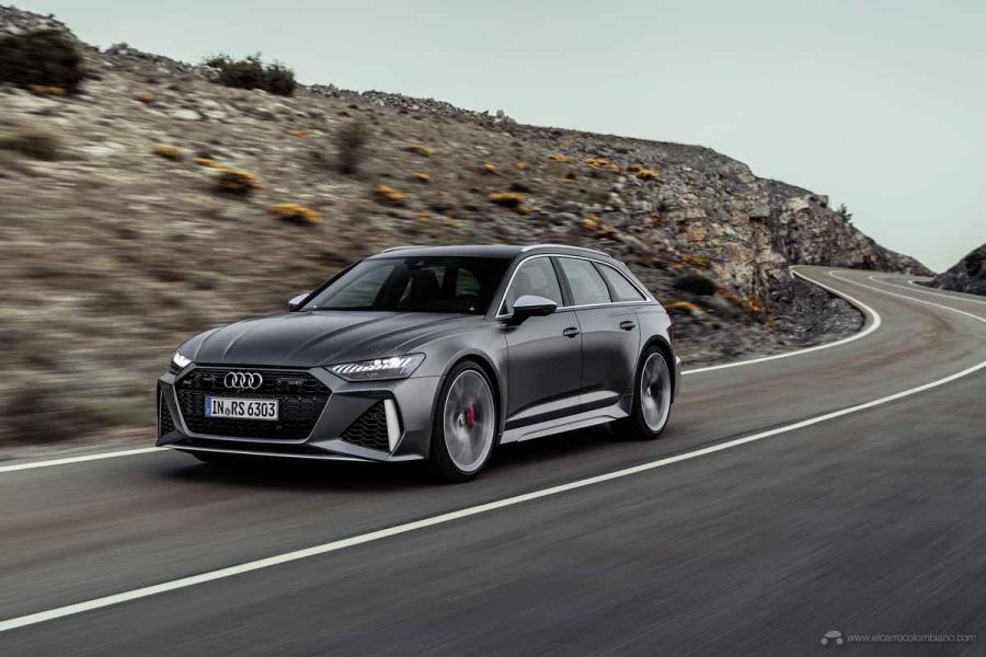 Audi-RS-6-Avant-6116