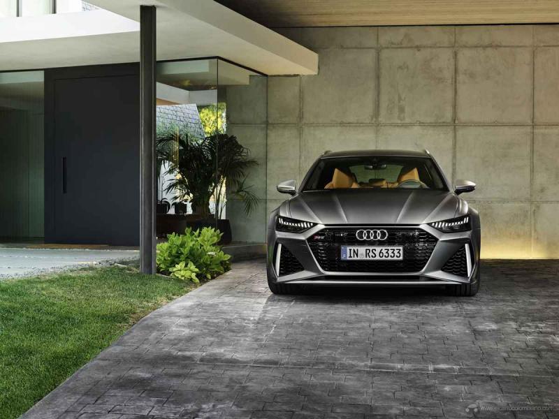 Audi-RS-6-Avant-6117