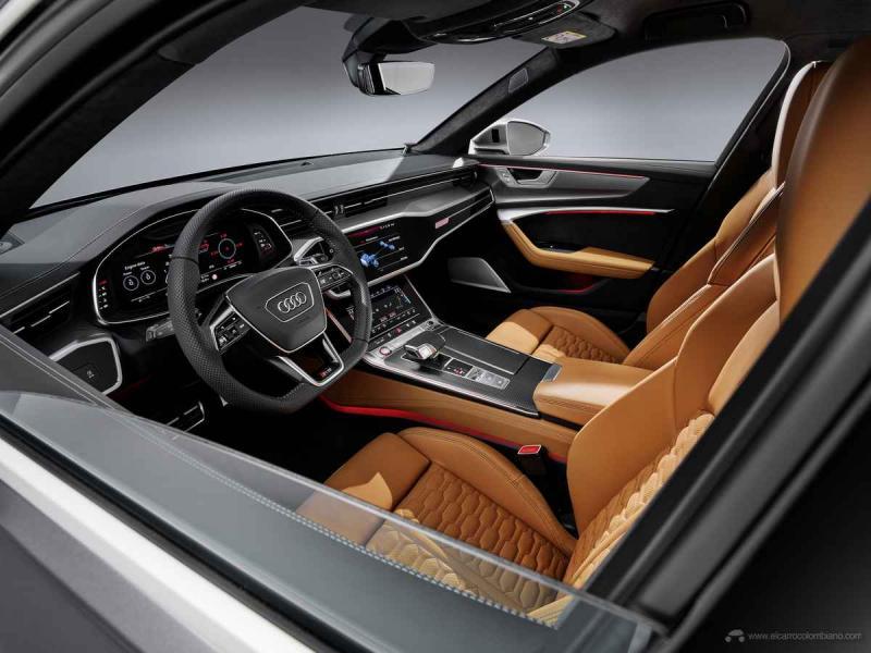 Audi-RS-6-Avant-6118