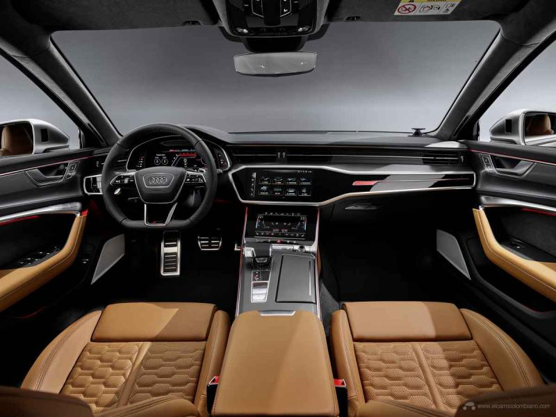 Audi-RS-6-Avant-6119