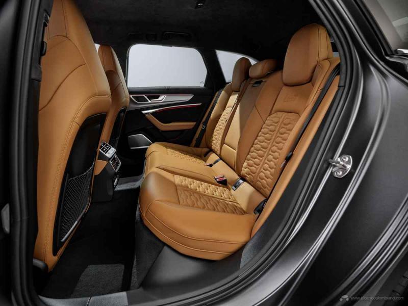 Audi-RS-6-Avant-6120