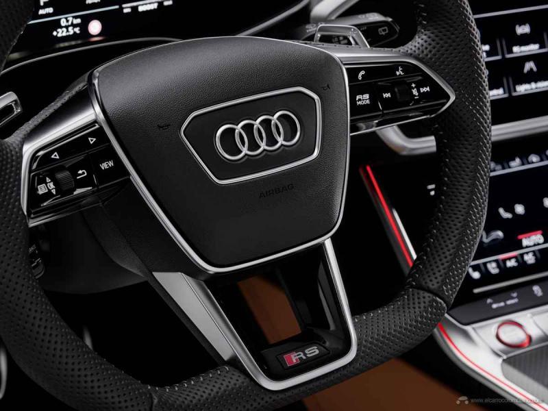 Audi-RS-6-Avant-6122