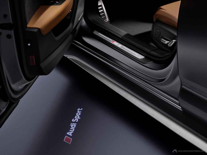 Audi-RS-6-Avant-6124