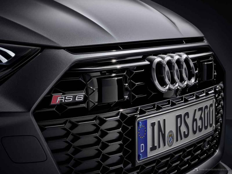 Audi-RS-6-Avant-6127