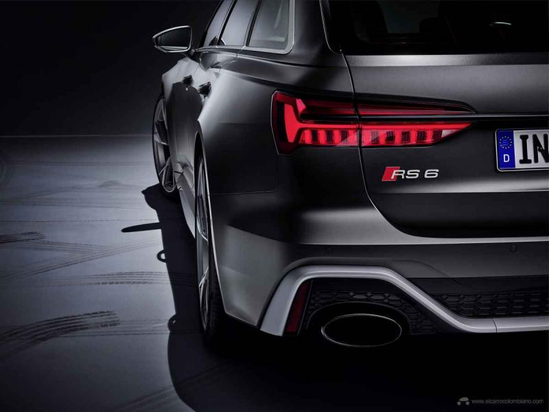 Audi-RS-6-Avant-6128