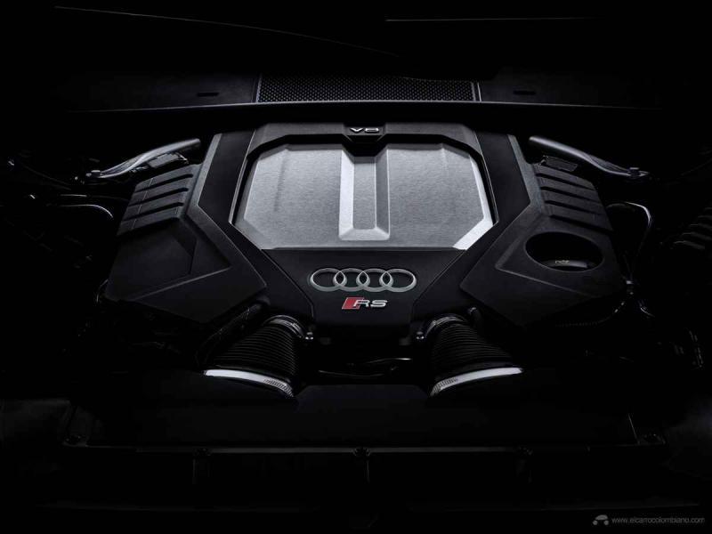Audi-RS-6-Avant-6129
