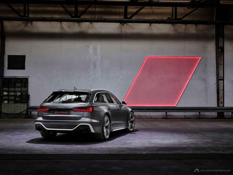 Audi-RS-6-Avant-6130