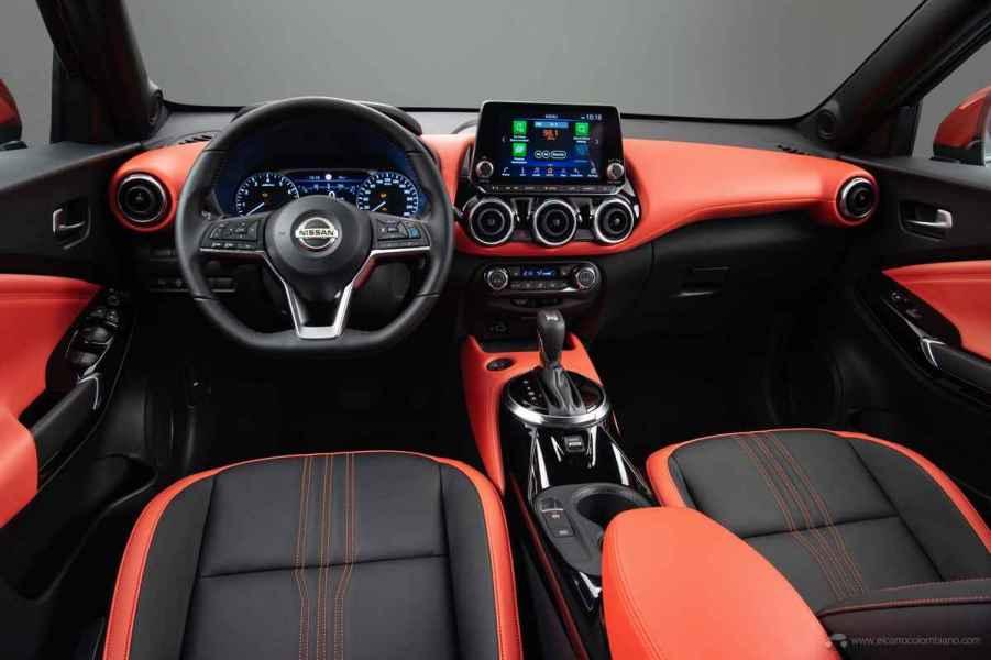 Sep.-3-6pm-CET-New-Nissan-JUKE-Unveil-Black-Static-Studio-12