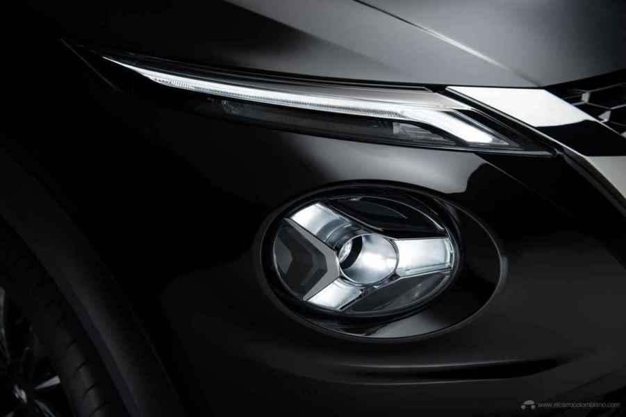 Sep.-3-6pm-CET-New-Nissan-JUKE-Unveil-Black-Static-Studio-7
