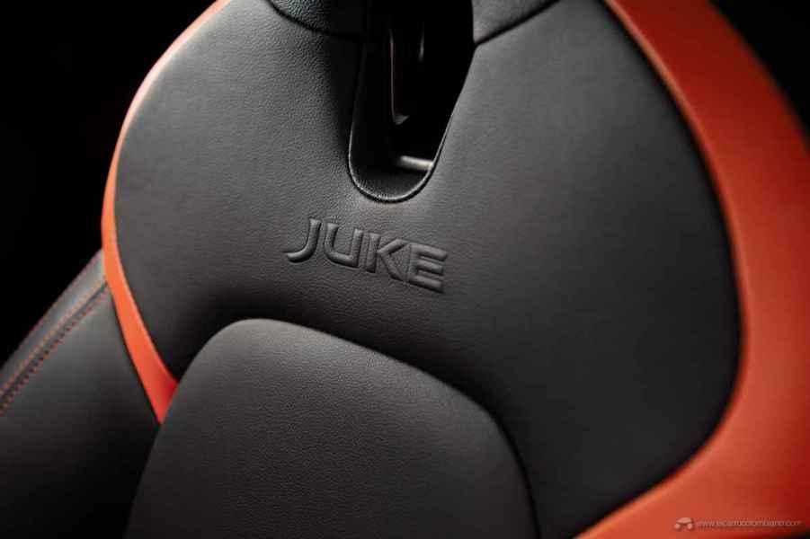 Sep.-3-6pm-CET-New-Nissan-JUKE-Unveil-Black-Static-Studio-9