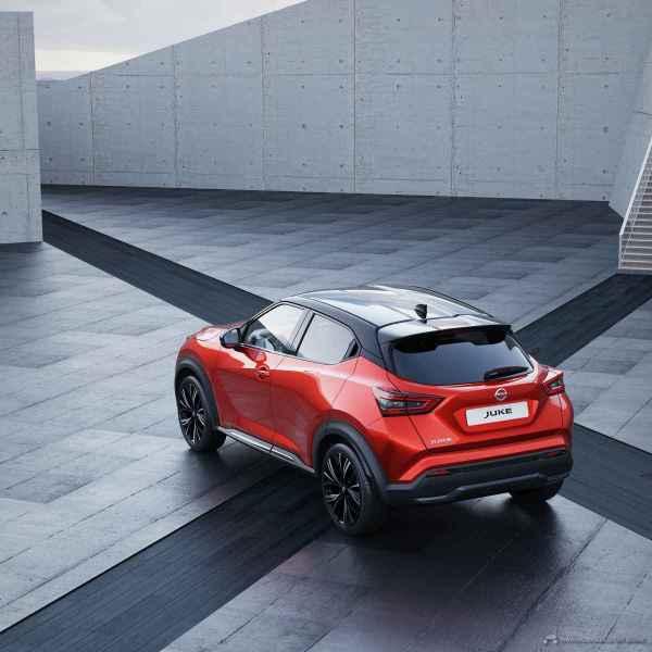 Sep.-3-6pm-CET-New-Nissan-JUKE-Unveil-CGI-10