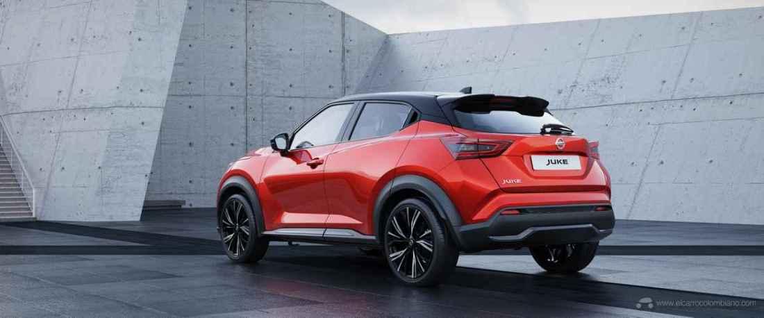 Sep.-3-6pm-CET-New-Nissan-JUKE-Unveil-CGI-11