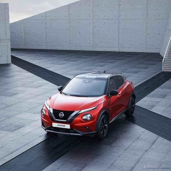 Sep.-3-6pm-CET-New-Nissan-JUKE-Unveil-CGI-12