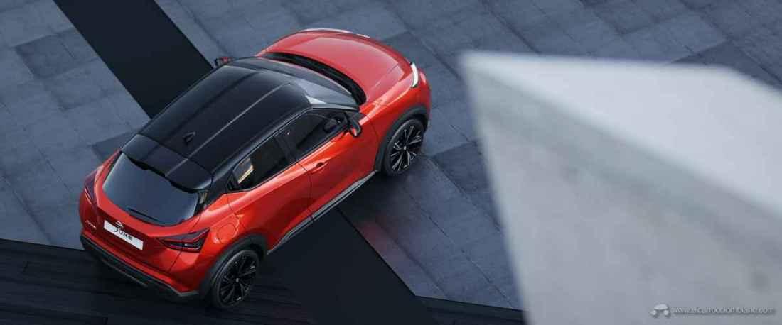 Sep.-3-6pm-CET-New-Nissan-JUKE-Unveil-CGI-13