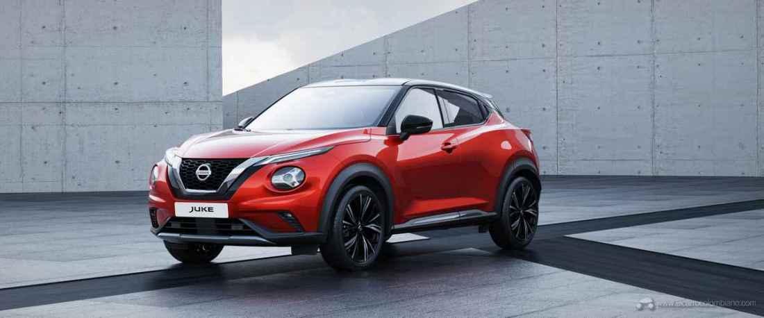Sep.-3-6pm-CET-New-Nissan-JUKE-Unveil-CGI-14