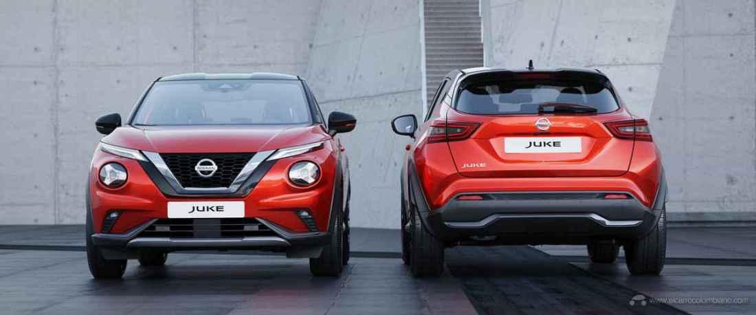 Sep.-3-6pm-CET-New-Nissan-JUKE-Unveil-CGI-15