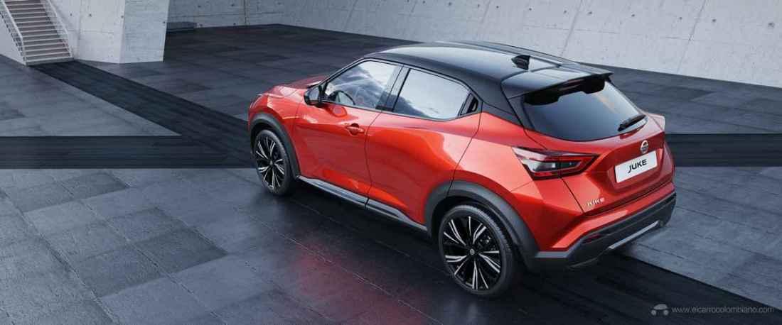 Sep.-3-6pm-CET-New-Nissan-JUKE-Unveil-CGI-16