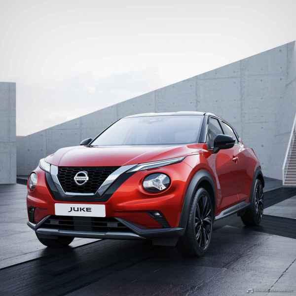 Sep.-3-6pm-CET-New-Nissan-JUKE-Unveil-CGI-17