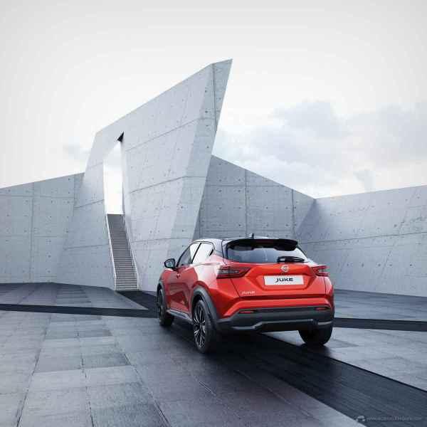 Sep.-3-6pm-CET-New-Nissan-JUKE-Unveil-CGI-18
