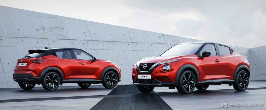 Sep.-3-6pm-CET-New-Nissan-JUKE-Unveil-CGI-19
