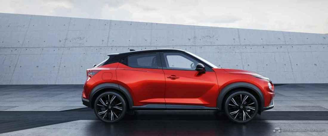 Sep.-3-6pm-CET-New-Nissan-JUKE-Unveil-CGI-20