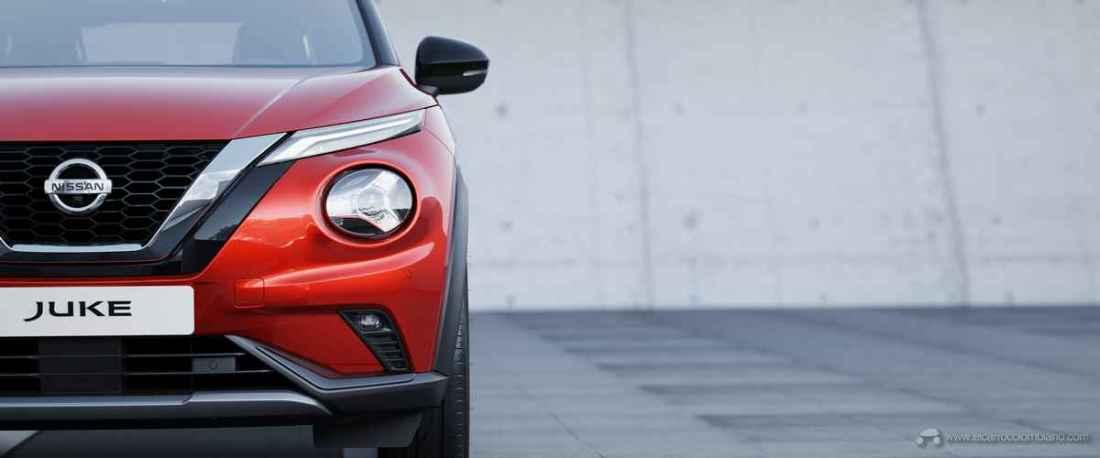Sep.-3-6pm-CET-New-Nissan-JUKE-Unveil-CGI-21