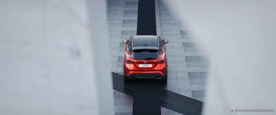 Sep.-3-6pm-CET-New-Nissan-JUKE-Unveil-CGI-22