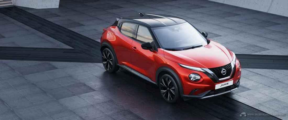 Sep.-3-6pm-CET-New-Nissan-JUKE-Unveil-CGI-23