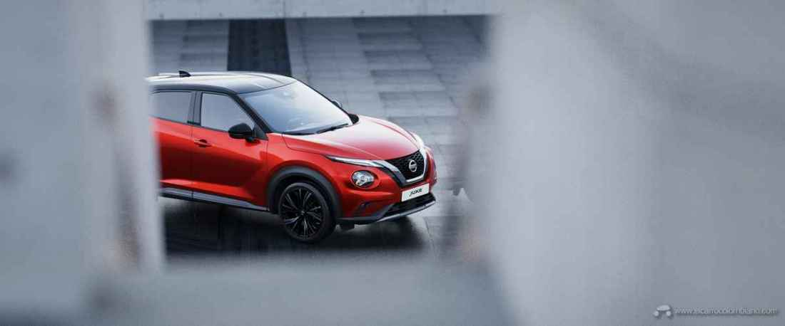 Sep.-3-6pm-CET-New-Nissan-JUKE-Unveil-CGI-25
