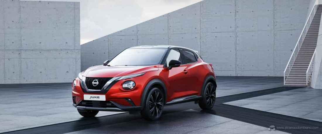 Sep.-3-6pm-CET-New-Nissan-JUKE-Unveil-CGI-26