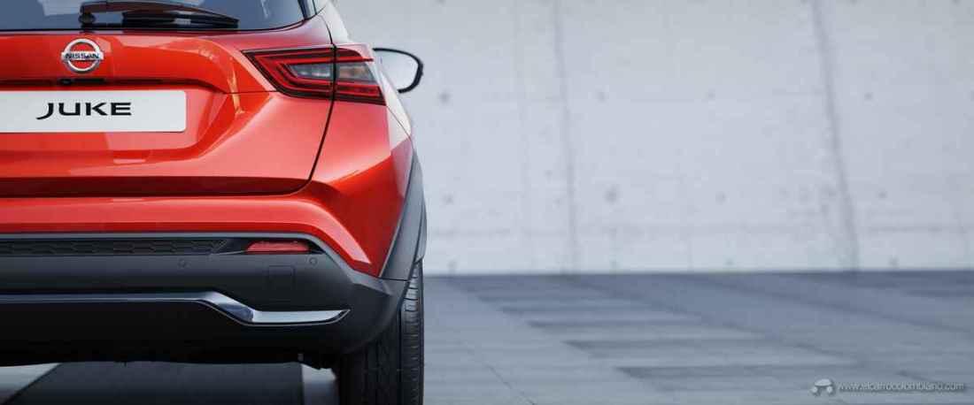 Sep.-3-6pm-CET-New-Nissan-JUKE-Unveil-CGI-27