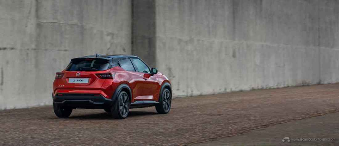 Sep.-3-6pm-CET-New-Nissan-JUKE-Unveil-Dynamic-Outdoor-12