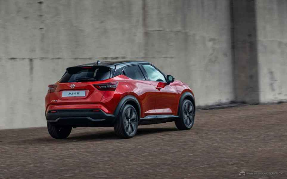 Sep.-3-6pm-CET-New-Nissan-JUKE-Unveil-Dynamic-Outdoor-15