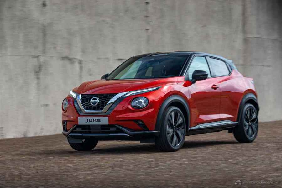 Sep.-3-6pm-CET-New-Nissan-JUKE-Unveil-Dynamic-Outdoor-16