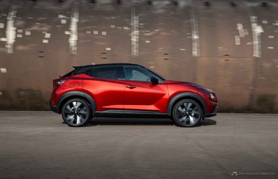 Sep.-3-6pm-CET-New-Nissan-JUKE-Unveil-Dynamic-Outdoor-20-1