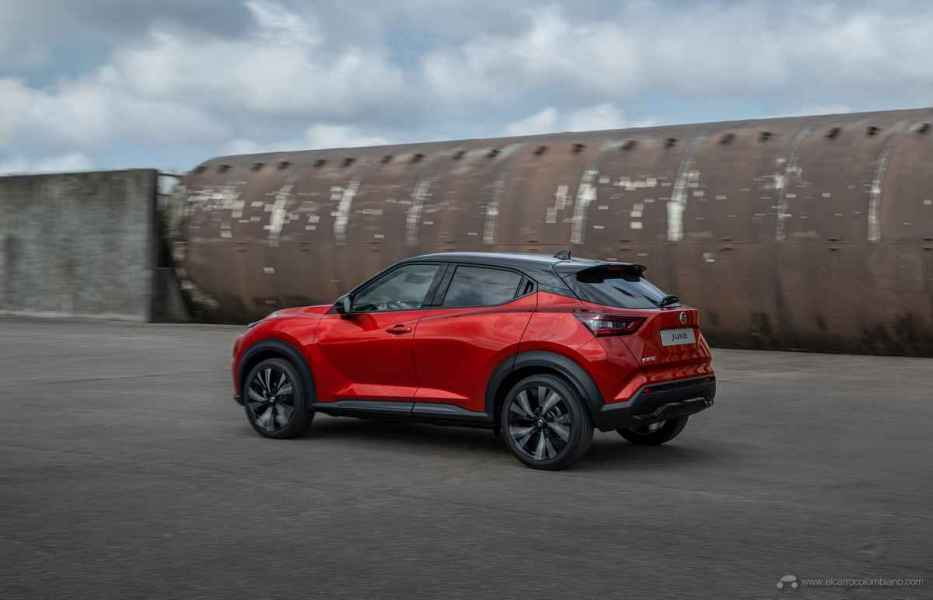 Sep.-3-6pm-CET-New-Nissan-JUKE-Unveil-Dynamic-Outdoor-20