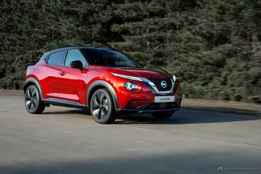 Sep.-3-6pm-CET-New-Nissan-JUKE-Unveil-Dynamic-Outdoor-3