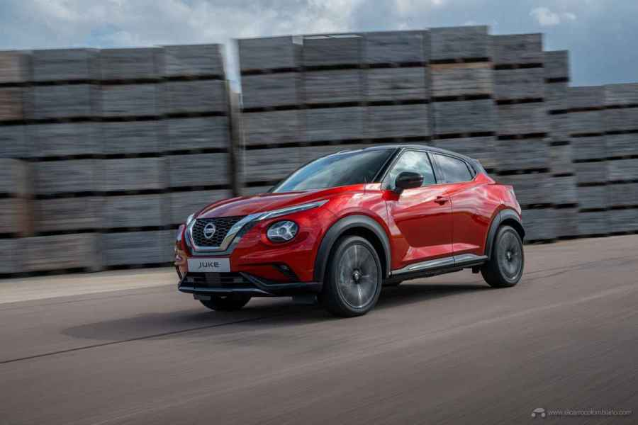 Sep.-3-6pm-CET-New-Nissan-JUKE-Unveil-Dynamic-Outdoor-6
