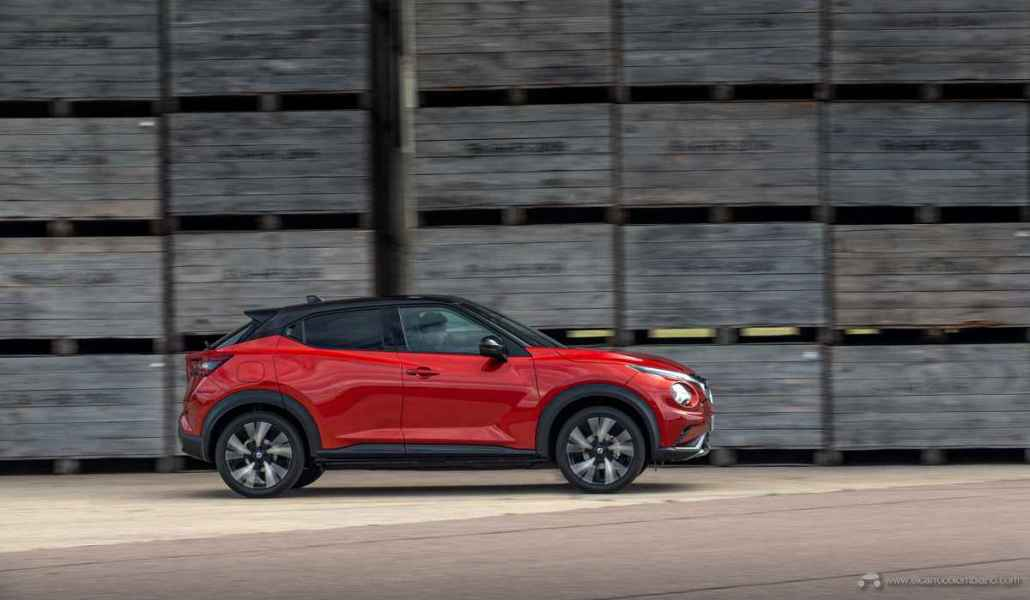 Sep.-3-6pm-CET-New-Nissan-JUKE-Unveil-Dynamic-Outdoor-9