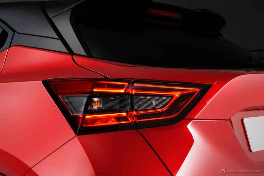Sep.-3-6pm-CET-New-Nissan-JUKE-Unveil-Red-Static-Studio-15