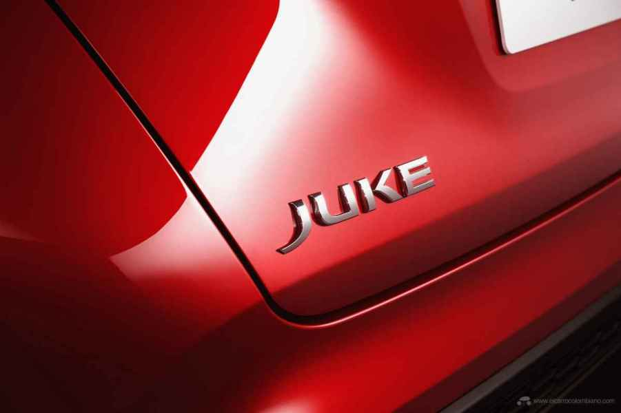 Sep.-3-6pm-CET-New-Nissan-JUKE-Unveil-Red-Static-Studio-16