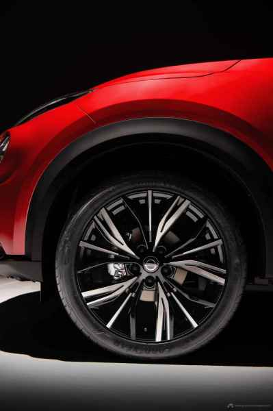 Sep.-3-6pm-CET-New-Nissan-JUKE-Unveil-Red-Static-Studio-22