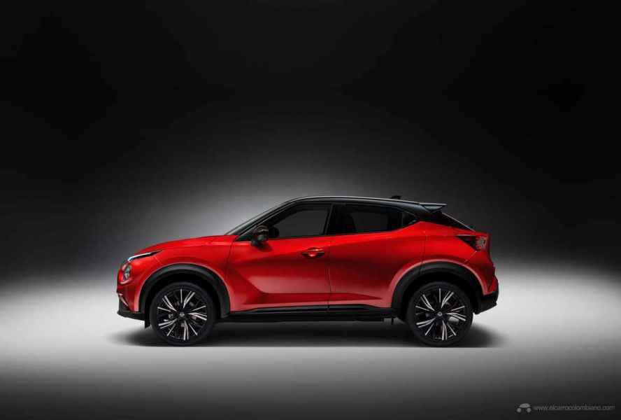 Sep.-3-6pm-CET-New-Nissan-JUKE-Unveil-Red-Static-Studio-3