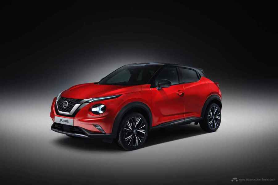 Sep.-3-6pm-CET-New-Nissan-JUKE-Unveil-Red-Static-Studio-4
