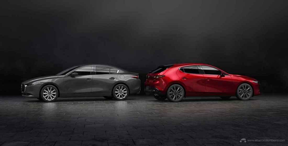 2018_Mazda3_SDN_5HB_19CY_STD_1st_JP_RHD_C10_EXT_Side_RQ