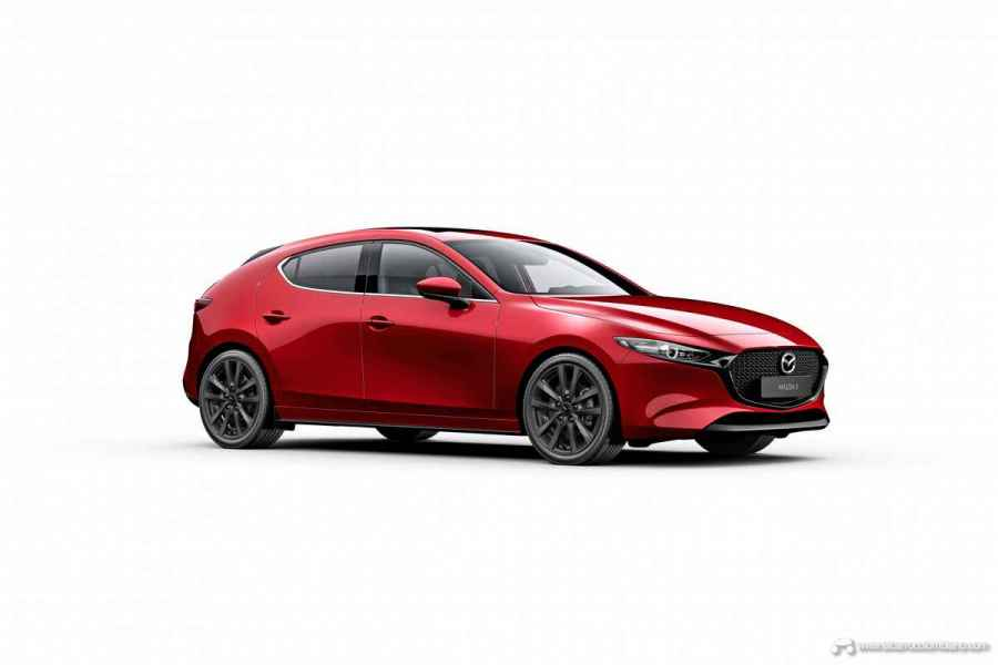 2019_M3_HB_BIP-4_All-New-Mazda3_Launch-campaign_Clear-cut_7-8_FINAL_GRAN-TOURING-Y-GRANTOURING-LX