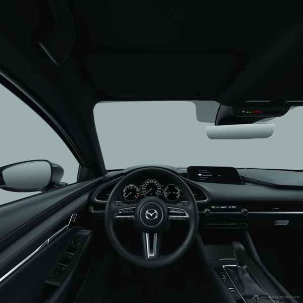 Mazda3_BPL1_BFRVLAD_46G_BY7_INT_Cube_BFRVLAD-GRAN-TOURING-LX-2.5-HB